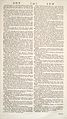 Cyclopaedia, Chambers - Volume 1 - 0084.jpg