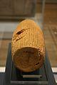 Cyrus Cylinder 4.jpg