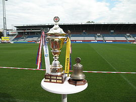 Czech Republic Football Cup.jpg
