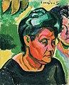 Czigány Dezső - 1909 - Kettős női akrckép.jpg