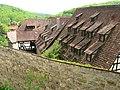 Dächer von Bebenhausen.jpg