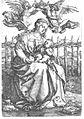 Dürer - Maria von zwei Engeln gekrönt.jpg