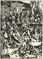 Dürer Apocalypse 1.jpg