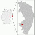 Dürrhennersdorf in GR.png