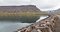 Dýrafjörður, Vestfirðir, Islandia, 2014-08-15, DD 034.JPG