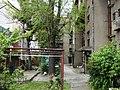 Dōjunkai Uenoshita Apartments (2013-04-12 14.37 by Rubber Soul @Photozou 177035570).jpg