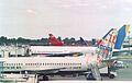 D-ADBP Boeing 737-31S (cn 29060 2979) Deutsche BA. (6567465729).jpg