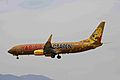 D-ATUD 2 B737-8K5W TUIfly(Haribo 2) PMI 12MAY11 (5712908471).jpg