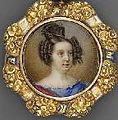 D. Maria II.jpg