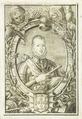 D. Sebastião (1737) - Guilherme Debrie.png