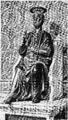D283- statue de saint pierre a rome -liv3-ch1.png