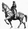 D305- venise. statue du condottiere il colleone - liv3-ch11.png