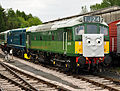 D7612 at Buckfastleigh railway station.jpg