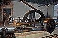 DASA Dampfmaschine.JPG