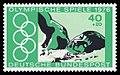 DBP 1976 886 Olympia Schwimmen.jpg
