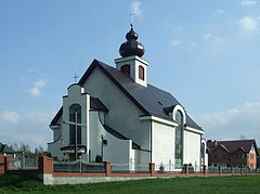 DB church Barwald gorny.JPG