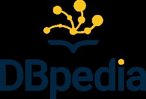 DBpedia-Logo .png