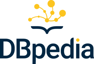 DBpedia Online database project