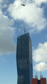DC Tower Montage Antenne.PNG