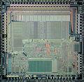 DEC CVAX+ CPU die.JPG