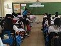 DEMO Teaching.jpg