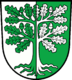 Coat of arms of Schöneiche