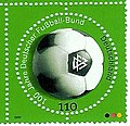 DFB-Marke.jpg