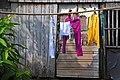 DGJ 0471 - Laundry Day (3354313489).jpg