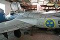 DH115 Vampire (Sk-28C2) 28444 74 (7684162768).jpg