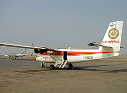 DHC-6 N63128 G.West LAX 17.10.70 edited-3.jpg