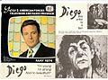 DIEGO TV Guide 2.jpg