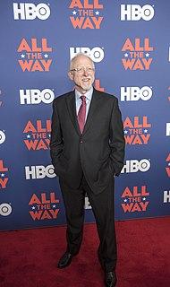 Robert Schenkkan American playwright, screenwriter, and actor