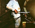DINING CAR- GAUGE INSTALLATION, NEVADA TEST SITE - DPLA - f23b62cf32ff4b0049aa856cb98de994.jpg