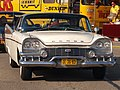 DODGE CORONET dutch licence registration DE-36-83 pic1.JPG