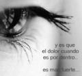 DOLOR.png