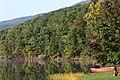 DO Lake (5220973516).jpg