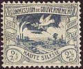 DRAbstG 1920 Oberschlesien MiNr13 B002.jpg