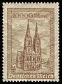 DR 1923 262 Kölner Dom.jpg