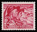 DR 1938 685 Volksabstimmung Sudetenland.jpg