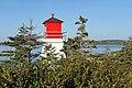 DSC02922 - Bye to Spry Bay Front Range Light (44061289405).jpg