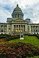 DSC06259 Arkansas State Capitol, Little Rock.jpg