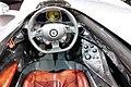 DSC06421-Ferrari SP1.jpg