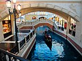 DSC32358, Venetian Resort and Casino, Las Vegas, Nevada, USA (5671501168).jpg