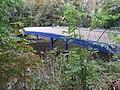 DSCF6510 Glasgow Botanic Gardens Footbridge.jpg