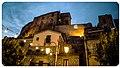 DSC 6765 Il Castello di Cancellara.jpg