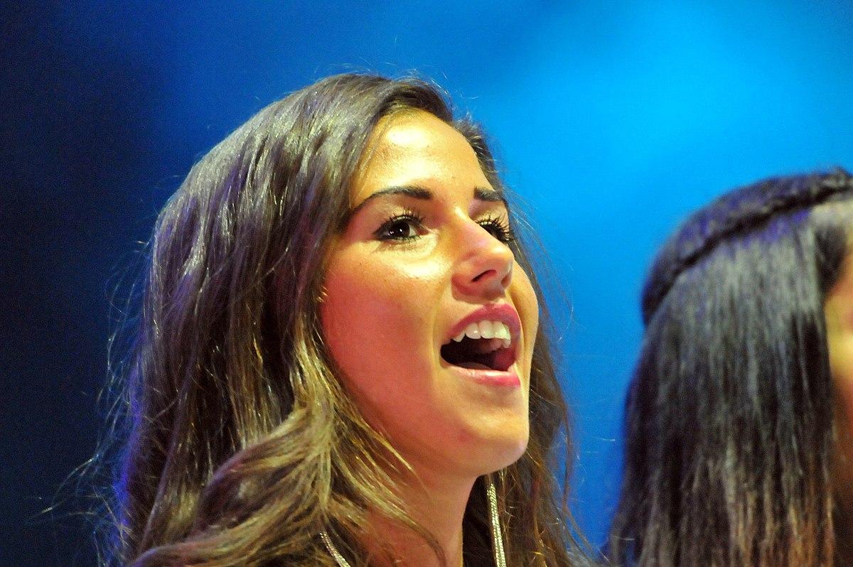Deutschland Sucht Den Superstar - Love Songs
