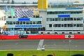 DTM Hockenheimring (Ank Kumar) 05.jpg