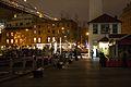DUMBO Brooklyn at night.jpg