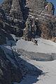 Dachstein 0318 2011-09-26.JPG