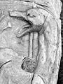 Dacian Draco on Trajan's Column 1.jpg